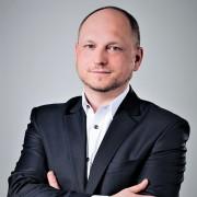 Marek Bartyzel